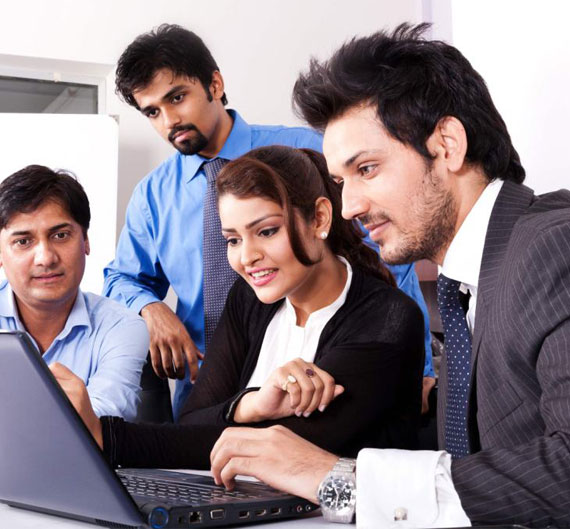 detective agency in coimbatore